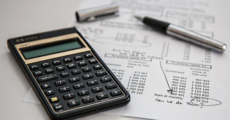 Davčno svetovanje